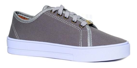 Sapato Sapatenis Feminino