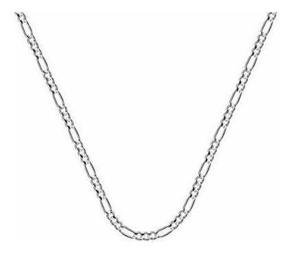 Electrónica Para Niños Mz000874-14b_24 Diamondjewelryny