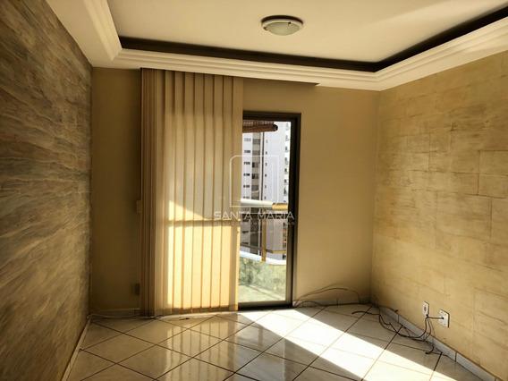 Apartamento (tipo - Padrao) 3 Dormitórios/suite, Cozinha Planejada, Portaria 24hs, Lazer, Espaço Gourmet, Salão De Festa, Elevador, Em Condomínio Fechado - 155veill