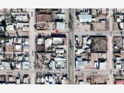 Remate Bancario Casa En Agua Prieta $1,052,000 Mxn