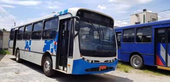 Ônibus Caio Apache Vip I Urbano Volks Bus 15 190 Revisados