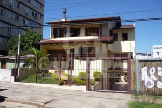 Casa - Jardim Botanico - Ref: 31627 - V-31627
