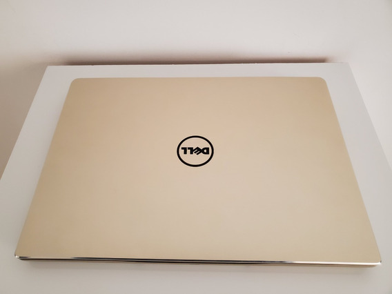 Note Dell Inspiron I14-7460-a20g Core I7 16gb 256gbssd 1tbhd