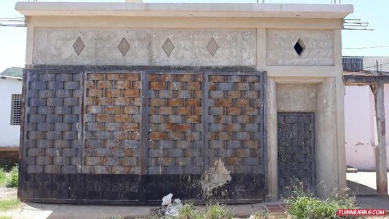 Casa En Res Emmanuel Barato Oportunidad San Diego Valencia