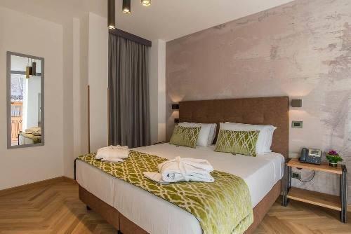 Pachuca Motel 3 Estrellas Hermosisimo, Le Encantara Usd 2