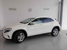 Mercedes-benz Gla Class 5p Gla 200 Sport L4/1.6 Aut
