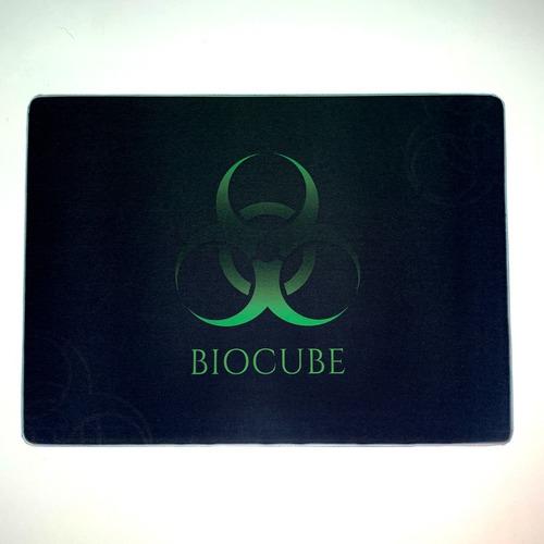 Mat Biocube - Preto