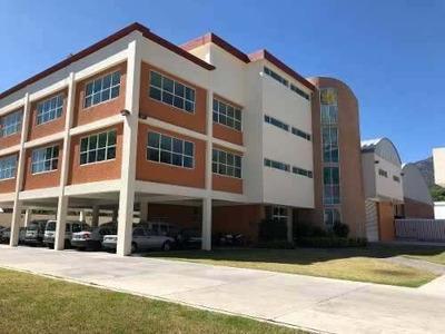 Renta Edificio Oficinas O Escuela Universidad