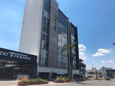 Departamento En Renta Lomas Angelopolis 1 Torre Montage