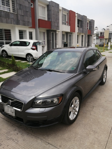 Volvo C 30 C30 2.4i Addiction