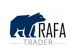 Curso: Rafa Trader - Price Action + Brindes
