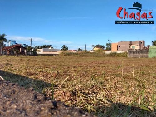 Imagem 1 de 2 de Área No Massaguaçu Em Caraguatatuba - 1278