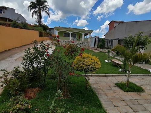 Casa Em Terra Preta, Mairiporã/sp De 226m² 2 Quartos À Venda Por R$ 400.000,00 - Ca759235