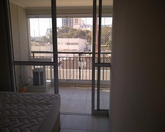 Apartamento Para Locação Centro, Jundiaí - Ap01796 - 32719861