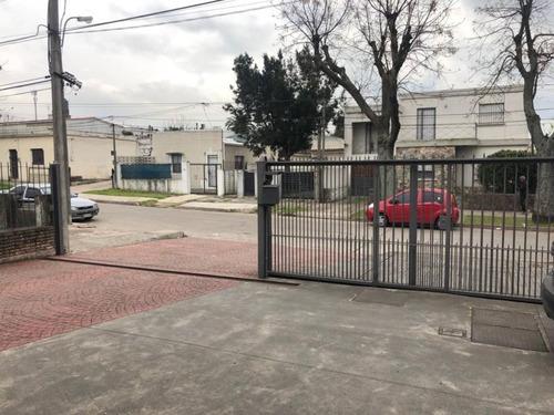 Venta Local Locales Cerrito De La Victoria