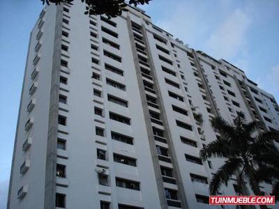 Apartamento En Venta En Manzanares Mls#18-14073