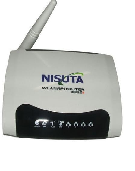 Oferta Wlan Ap Router