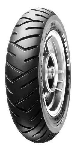 Imagem 1 de 3 de Pneu Moto Traseiro 100/90-10 56j Sl 26 Pirelli