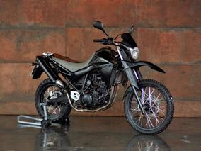 Yamaha Xt 660r 2007/2007