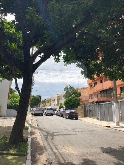 Comercial-são Paulo-planalto Paulista | Ref.: 57-im372862 - 57-im372862