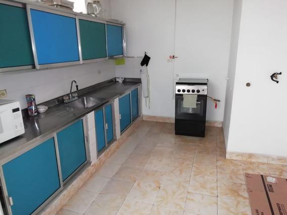 Apartamento En Venta En Primavera, Envigado. Codigo 1024622