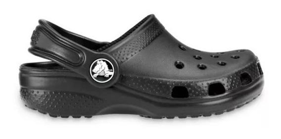 Crocs Classic Niños 1006cn