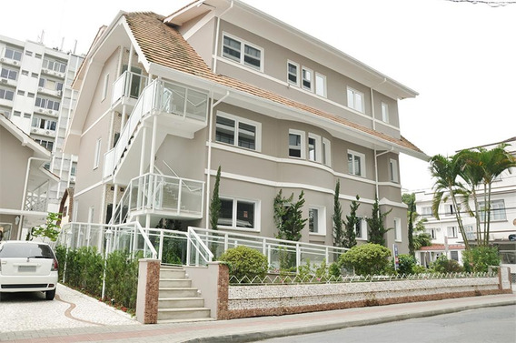 Casa Para Alugar, 170 M² Por R$ 5.500/mês - Centro (blumenau) - Blumenau/sc - Ca0254