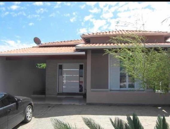 Venda De Casa $500.000,00 Ou Aluguel $2000,00