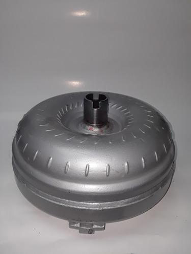 Turbina 4l65 Reconstruida 6 Cilindro