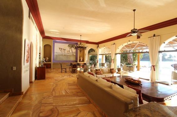 Se Vende Casa En La Playa | Nayarit