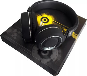 Novo Fone Ouvido Bluetooth S/fio Qualidade Altomex A-850 Sd
