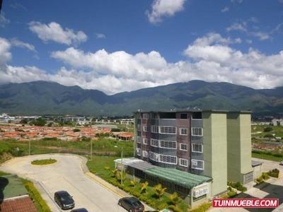 Ab #17-12844 Apartamentos En Alquiler En El Marques