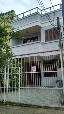Apartamento - Santa Cecilia - Ref: 399151 - L-pj3934