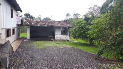Terreno - Vila Sao Jorge - Ref: 27108 - V-27107