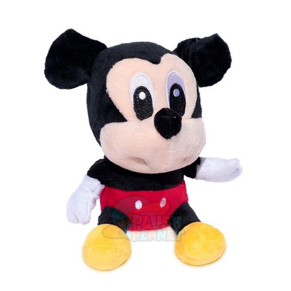 Pelúcia Mini Mickey - 23cm
