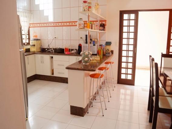 Apartamento - 2245c - 34459743