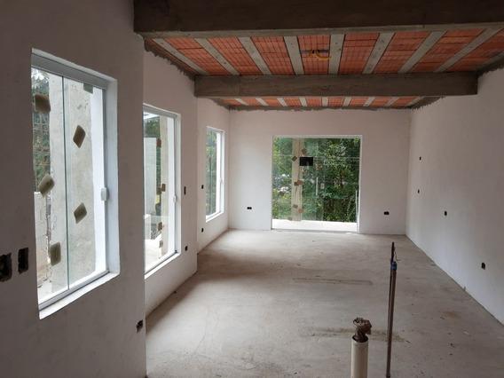 Casa Condomínio Fechado Em Mairiporã