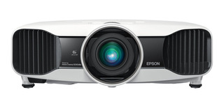 Epson Home Cinema 5030ube 1080p 3d 3lcd Home Theater Proye ®