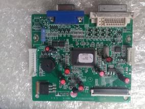 Placa Principal Monitor Lg Flatron W2252tq-pf Original