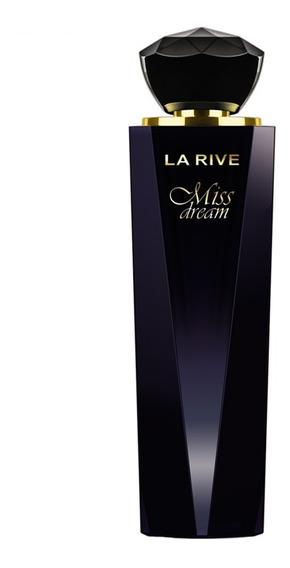 Miss Dream La Rive Perfume Feminino - Eau De Parfum 100ml