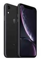 iPhone Xr 128gb 3gb + Vidrio Templado + Silicona
