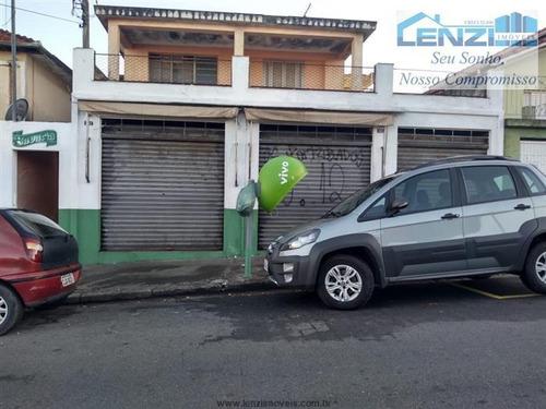 Imagem 1 de 2 de Casas À Venda  Em Bragança Paulista/sp - Compre A Sua Casa Aqui! - 1434646