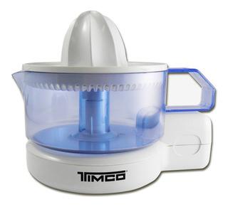 Exprimidor De Cítricos 0.5 Litros Timco Ex1