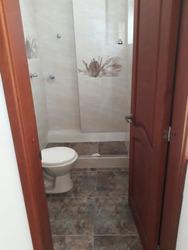 Se Vende Espectacular Casa Amplia En Villavicencio