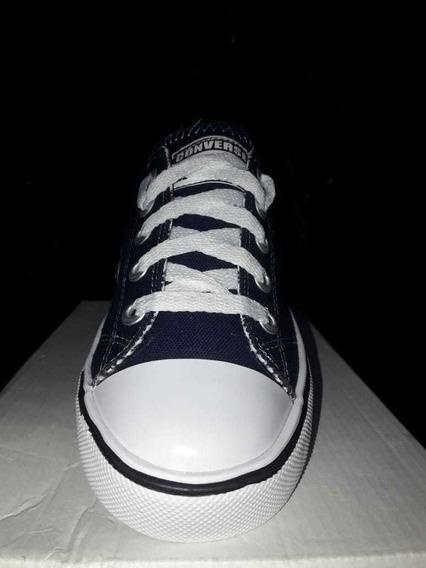 Zapatillas Converse Por Mayor Ropa y Accesorios en Mercado