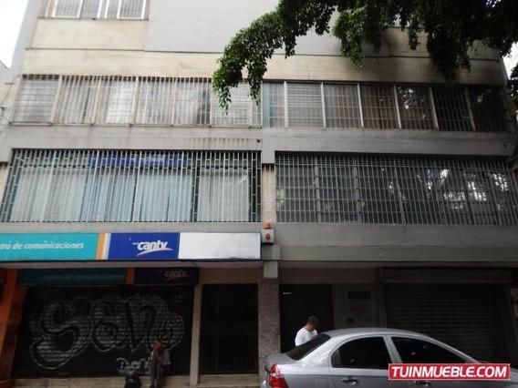 Apartamento En Venta 19-14219 Adriana Di Prisco 04143391178