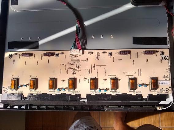 Placa Inverter Sony Kdl-32bx325 Modelo 715g4477-p01-000-003s