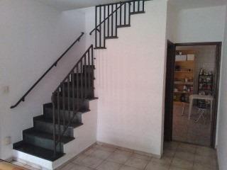 Imagem 1 de 19 de Casa A Venda Na Vila Nair 4 Dorms 1 Suite 2 Vagas - Ca00078 - 4376699