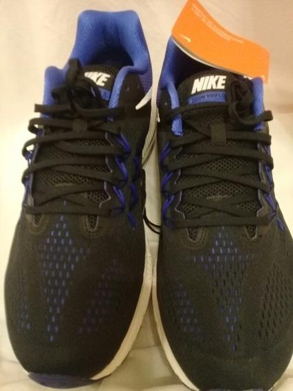 Zapatillas Nike Hombre .nuevo. Original. ¡ Oferta !