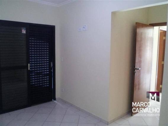 Apartamento À Venda, 70 M² Por R$ 290.000,00 - Boa Vista - Marília/sp - Ap0036